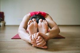 thumb_yoga-1146277__180_1024